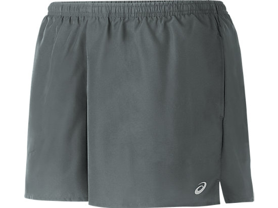 Pocketed Short, 3.5