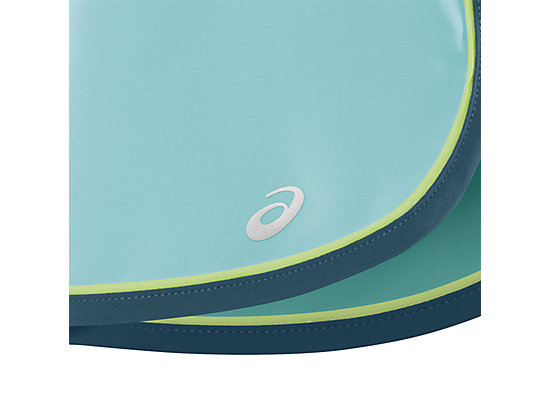 Everysport Short Turquoise 11