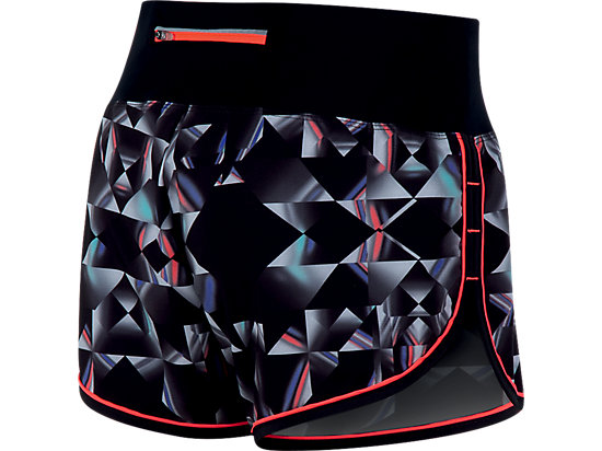 Everysport Short Geo Star 7