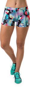 Booty Short
