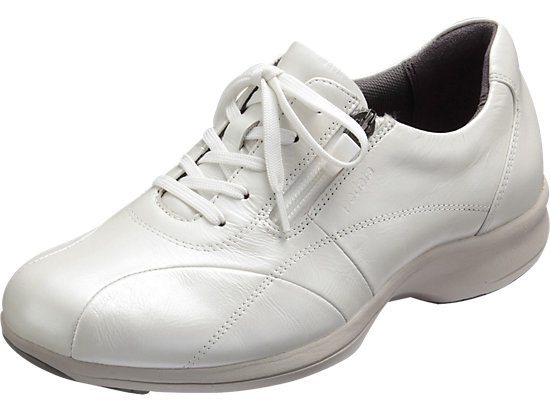 PEDALA WALKING SHOES 3E, ホワイト