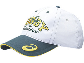 WALLABIES 2016 SUPPORTER RUGBY CAP