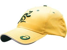 SUPPORTER CAP