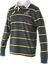 WALLABIES 2016 SUPPORTER LONG SLEEVE JERSEY