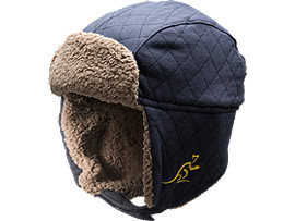 INFANTS POLAR CAP