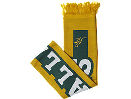 WALLABIES 2016 SUPPORTER SCARF