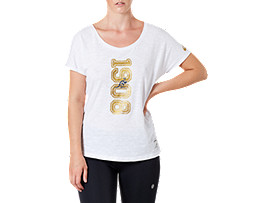 WALLABIES WOMENS LIFESTYLE TEE