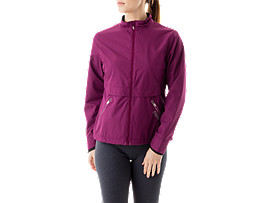 Women's Storm Shelter Jacket