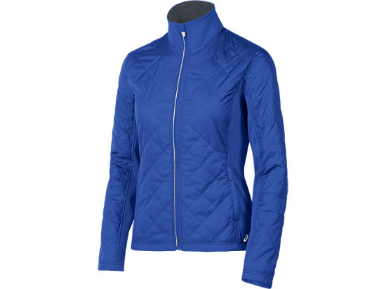 Thermo Windblocker Royal Blue 3