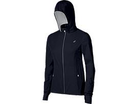 Accelerate Jacket