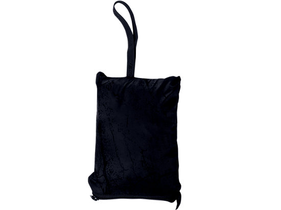 Packable Jacket Performance Black 31