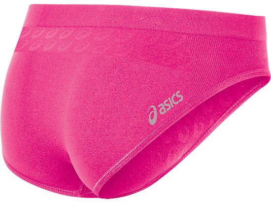 ASX Bikini Ultra Pink 7