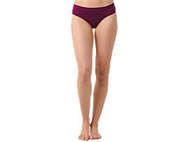 ASX Bikini