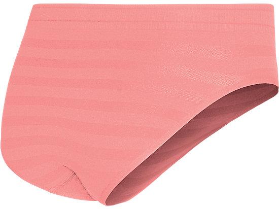 ASX Bikini Guava 7