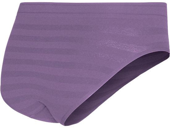 ASX Bikini Grapeade 7