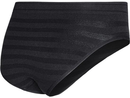 ASX Bikini Black 7