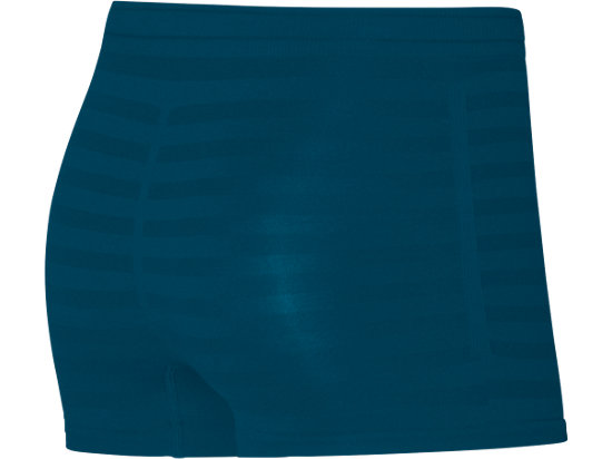 ASX Boy Brief Dark Teal 7