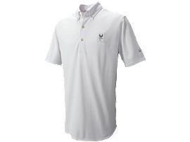ポロシャツ(東京2020パラリンピックエンブレム)