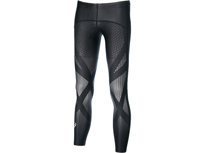 MMS LONG TIGHT 2.0, ダークグレー
