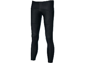 MENS MMS LONG TIGHT 2.0