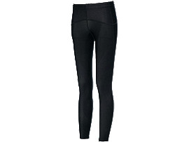 WOMENS MMS LONG TIGHT 2.0