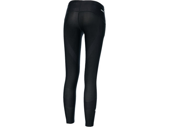 W'S MMS LONG TIGHT 2.0 BLACK