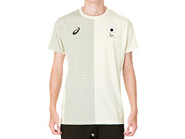 Tシャツ(JPCエンブレム)