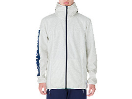 ラミネートニットジャケット(東京2020パラリンピックエンブレム)