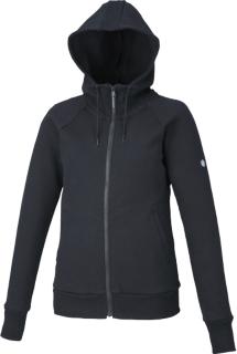 女運動外套