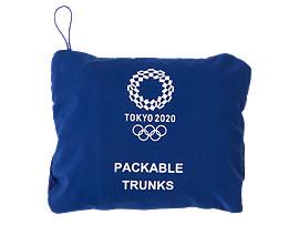 パッカブルトランクス(東京2020オリンピックエンブレム), EMネイビー