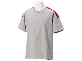 WSDTシャツHS