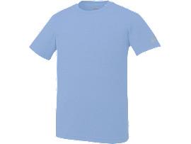 Tシャツ, スカイシルバー
