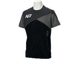 A77 Tシャツ