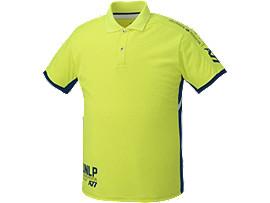 A77 クールポロシャツ
