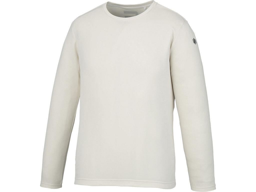長袖シャツ:バーチ