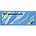 A77 FACE TOWEL