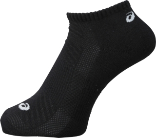3-PAIR SET ANKLE SOCKS