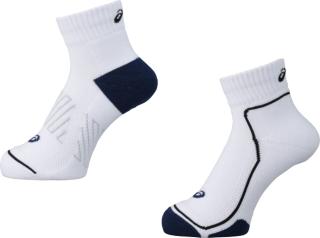 2双装短袜 13
