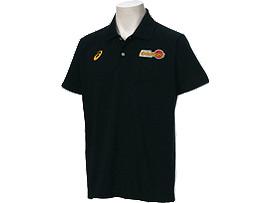 仙台89ers応援ポロシャツ