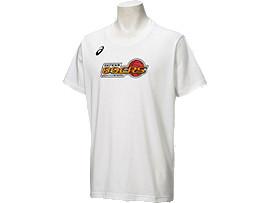 仙台89ers応援Tシャツ