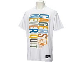 プリントTシャツHS