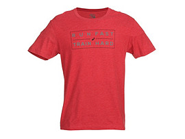 Men's Run Fast Training Top