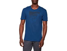 Swirl 'a' T-Shirt