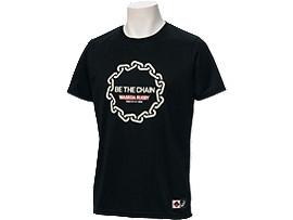 ラグビーTシャツHS