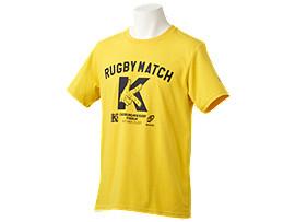 ラグビー早慶戦Tシャツ