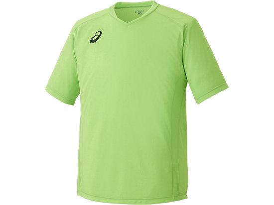 ゲームシャツHS, パールピンク
