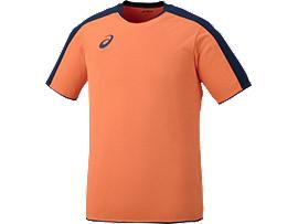 ゲームシャツHS, ネオンオレンジ