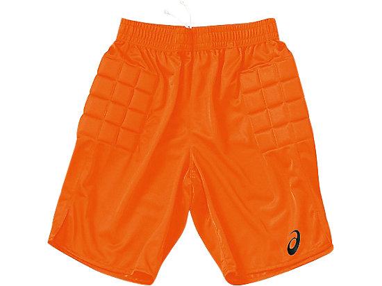 GKパンツ, オレンジ