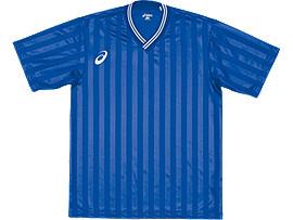 Jr.ゲームシャツHS