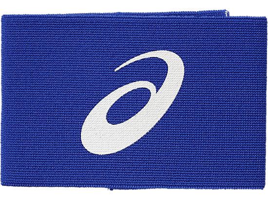キャプテンマーク, ブルー